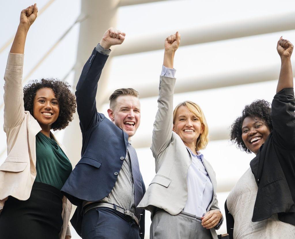 Business-Englisch am Arbeitsplatz