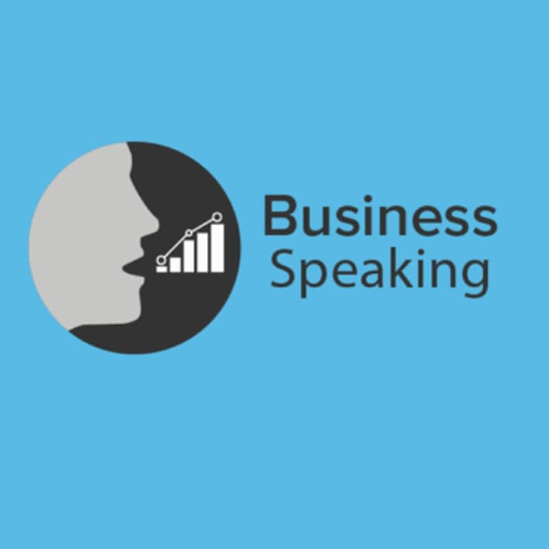 Business speaking